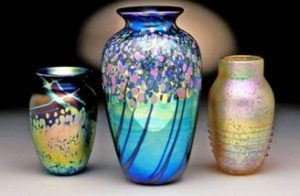 Hyde Glass