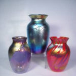 Elaine Hyde - Vases 05