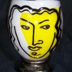 Bernstein Glass