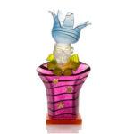 Borowski Glass Studio - Small Nice Guy