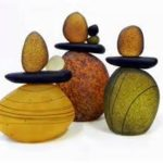 Leppla Glass - Cairns