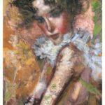 ARTIST CHARLES DWYER