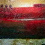 Holland Berkley - Crimson Field
