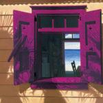 Don Dahlke - Curious Place