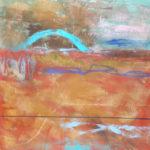 Janet Richardson-Baughman - Interlock