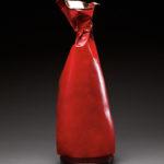 Jennifer Box - Red Couture