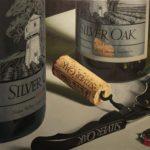 Thomas Arvid - Silver Lining