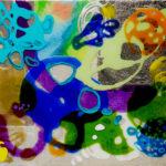 Andrea Dasha Reich - Blue Moon