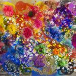 Andrea Dasha Reich - Living Reef