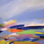 John Kneapler - Bold Ocean Strokes