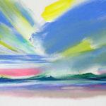 John Kneapler - Morning Sunrise