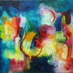 Aleta Pippin - A Bit of Whimsey