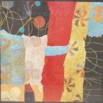 Scott Sandell - Abstract I