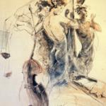 JURGEN GORG ARTIST