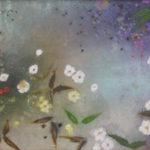 ARTIST ALEAH KOURY