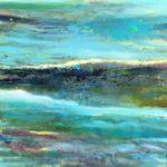 Helen Zarin - Sea Dreams LXXVII