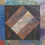 Scott Sandell - Square Q97.3