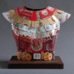 Donna McCullough - Earl Grey Tea
