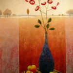 Celia Raya - Untitled