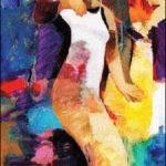 Hessam Abrishami - Adoration