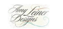 Amy Leiner Designs