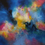 Aleta Pippin - Following the Light