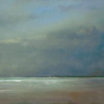 ANNE PACKARD ARTIST