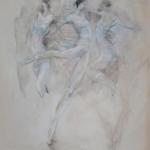 JURGEN GORG ART