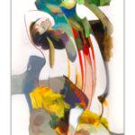 Hessam Abrishami - Young and Free