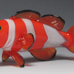 Adam Kaser - Clown Fish