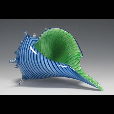 kaser shell