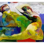 Originals by Hessam Abrishami