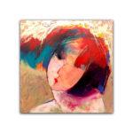 Hessam Abrishami - Gold Series A1