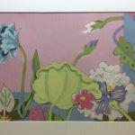 Michael Vollbracht Art