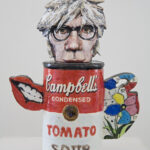 Noi Volkov - Campbell's Soup