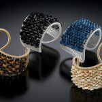Tana Acton Designs