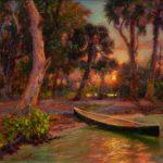 Tom Sadler - Gone Ashore