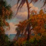 Tom Sadler - Island Bound