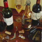 Thomas Arvid - Life's Pleasures