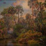 Tom Sadler - Palm Jungle