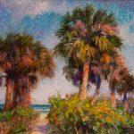 Tom Sadler - Path to the Sea