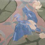 Dan Goad - Blue Heron