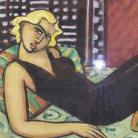 MARSHA HAMMEL