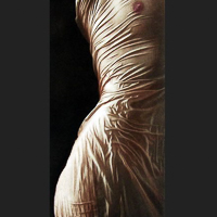 WILLI KISSMER