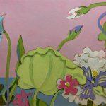 Michael Vollbracht - Floral