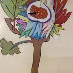 Michael Vollbracht - Partridge in a Fig Tree
