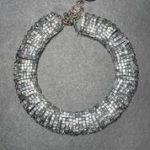 Vilaiwan Fine Jewelry