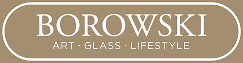 borowski-logo-2016