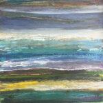 Helen Zarin - Sea Dreams X-13