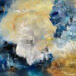 Lisa Schuster - Cottilliat